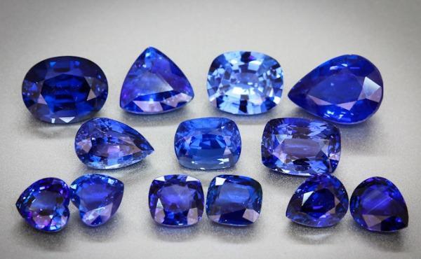 Blue-Sapphire-Stone