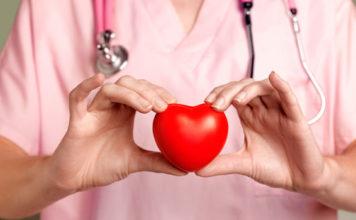 Ischemic-heart-disease