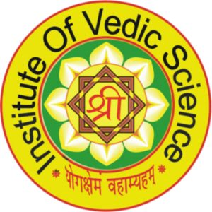 institute-of -vedic-sciences
