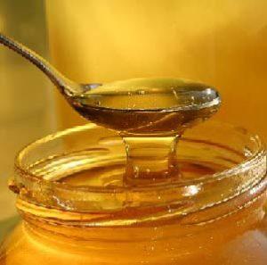 honey_herbal_medicine