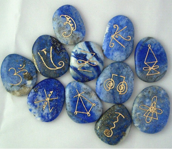 vedic vastu vastu astrology