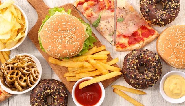 processed-food