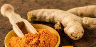 healing-foods-turmeric