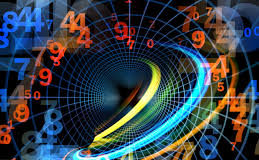 numerology class, numerology course, numerology course