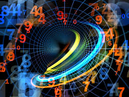 numerology class, numerology course, numerology course