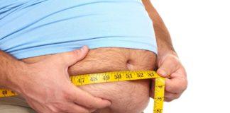 overweight_man