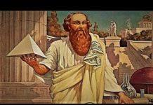 pythagorous,numerology
